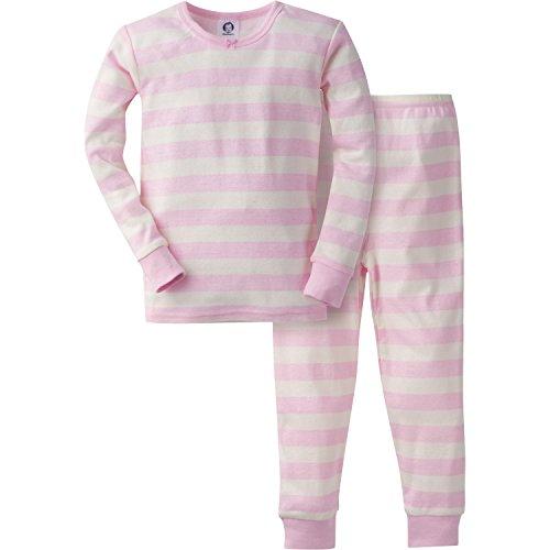 Gerber Girls Piece Cotton Pajama product image