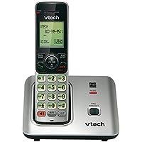 Cordless with Caller ID (VT-CS6619) -