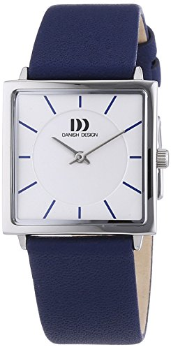 Danish Design Ladies' Watches 3324517