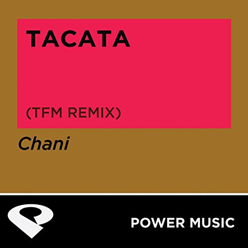 Takata download mp3.