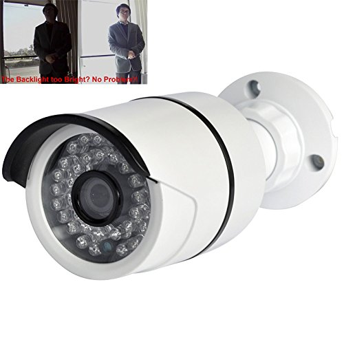hd-tvi-1080p-24mp-1-28-sony-cmos-36mm-36ir-120ft-night-view-bullet-camera-with-super-dwdr-smart-ir-o