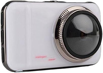Esone Eagle Dash Cam F1000 - Cámara de vídeo para coche (1808p ...