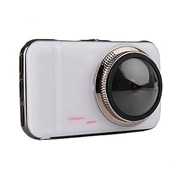 Esone Eagle Dash Cam F1000 - Cámara de vídeo para coche (1808p Full HD,
