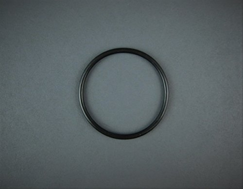 Titan 0529922 / 529922 Flex spray Front End O-Ring -OEM (Spray Titan Flex)