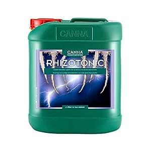 Estimulador de raíces rhizotonic 5L–Canna
