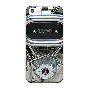 meilz aiai[Zzb12644dZcl]premium Phone Cases For iphone 4/4s/ 1200 Shovelhead Cases Coversmeilz aiai