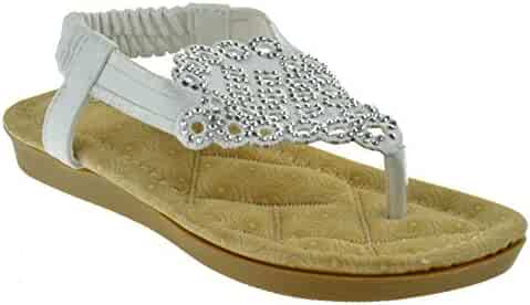 aee697c755b6 Shopping Link - SHOE DEZIGNS - Under  25 - Shoes - Girls - Clothing ...