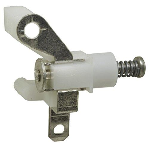 Airtex 1S3608 Parking Brake Switch