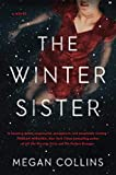 Image of The Winter Sister