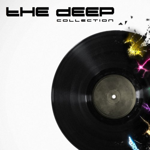 Moondance Collection - The Deep Collection (Your Best Minimal Deep Collection)