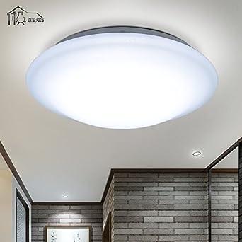Yun LED Deckenleuchte Leuchten Moderne Minimalistische LED Balkon  Schlafzimmer Beleuchtung