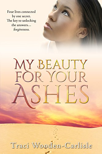 Search : My Beauty For Your Ashes (Promises To Zion Book 1)