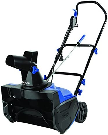 Save up to 45% on Snow Removal Equipment