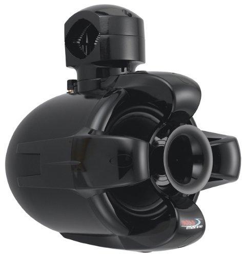BOSS Audio MRWT6B Weatherproof Individually