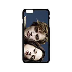 Zero Kristen Stewart Design Pesonalized Creative Phone Case For Iphone 6