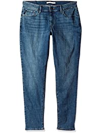 122b5f4cecdd Amazon.com: Levi's - Plus-Size / Women: Clothing, Shoes & Jewelry