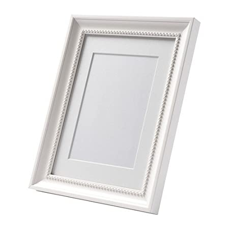 IKEA SÖNDRUM Frame, White, (18x24 cm): Amazon.co.uk: Kitchen & Home