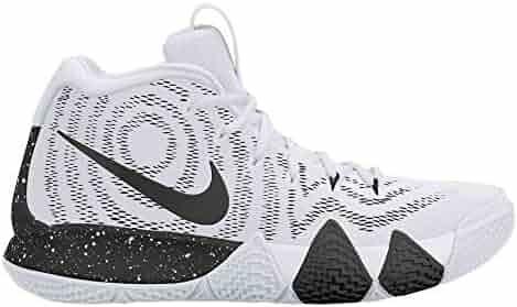 476a10c2afc57 Shopping Sucream or ToughKicks - $100 to $200 - Shoes - Men ...