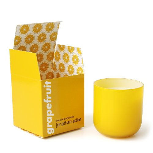 jonathan-adler-pop-candle-grapefruit
