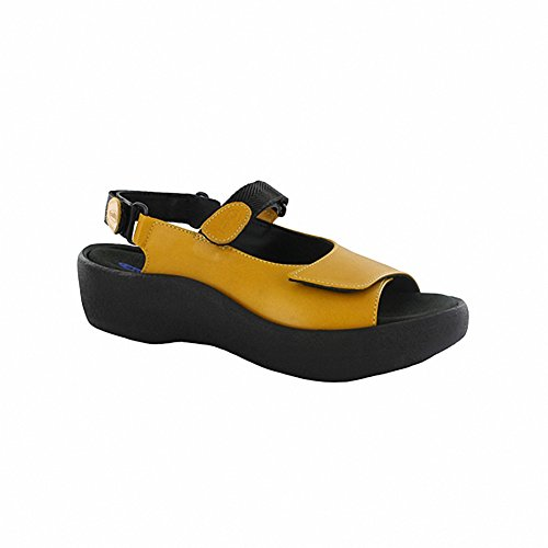Wolky Sneaker donna Wolky Leather donna Papaya Sneaker donna Sneaker Wolky Papaya Leather SSTwUnq16