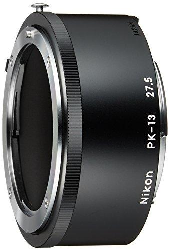 (Nikon Pk-13 Auto Extension Ring)