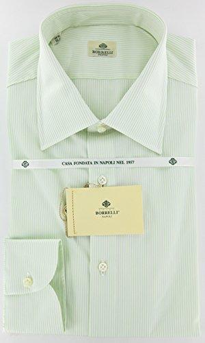 new-luigi-borrelli-green-shirt-17-43