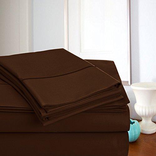 800 tc egyptian cotton sheets - 2