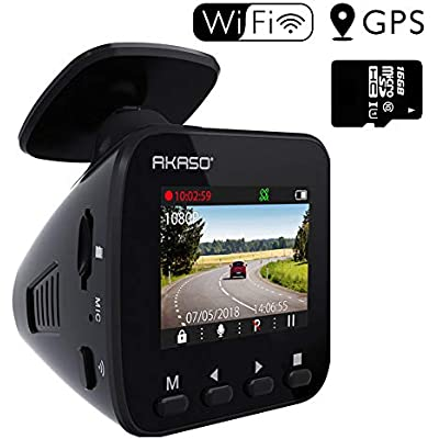 dash-cam-dashboard-recording-camera