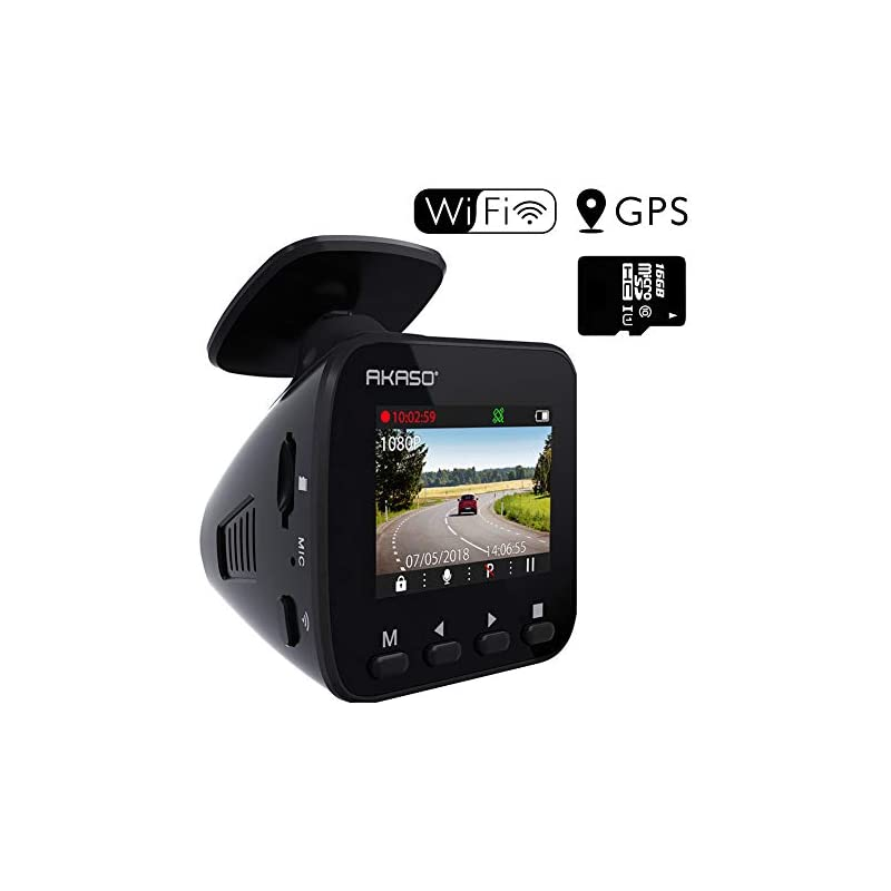 dash-cam-dashboard-recording-camera