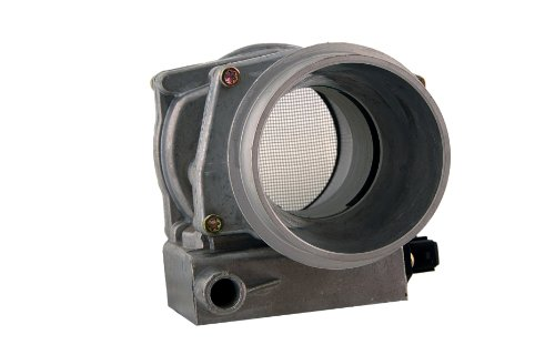 For Land Rover Range Rover Discovery Mass Air Flow Sensor MTC ERR5595