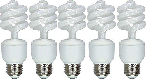 GE Lighting 92776 13 watt 825 Lumen