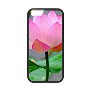 iphone6 plus 5.5 inch cell phone cases Black Lotus fashion phone cases URKL460167