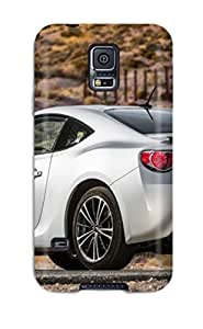 Cute High Quality For Case Iphone 6Plus 5.5inch Cover ubaru Brz 13 Case