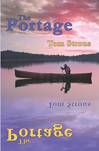 Download The Portage: A Wilderness Adventure ebook