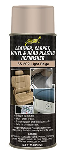 sm-arnold-65-202-leather-carpet-vinyl-hard-plastic-refinisher-light-beige-11-oz