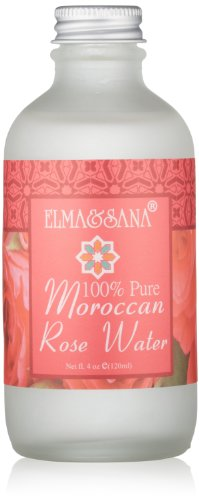 elma-and-sana-100-pure-moroccan-rose-water-4-ounce