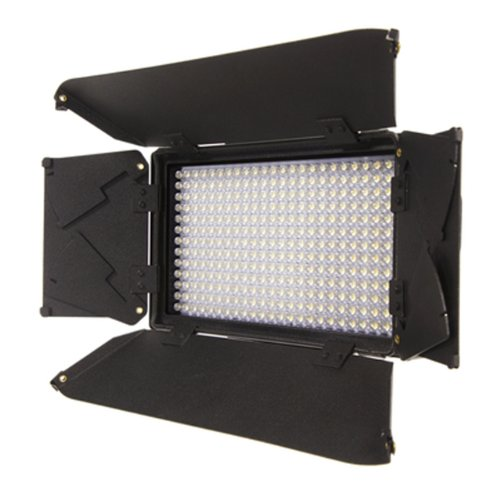 Ikan ILED312-v2 Bi-color Flood Light by Ikan