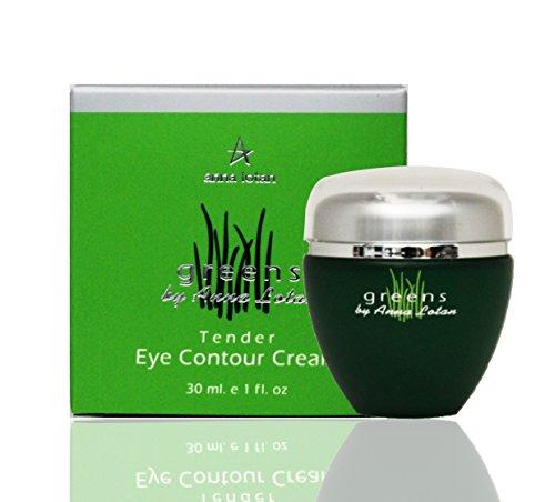 Anna Eye Care - 3