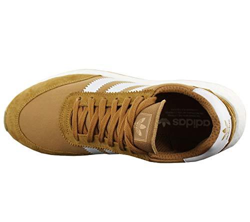 Braun I 5923 adidas CQ2491 42 Sneaker Schuhgröße Originals w8qXF