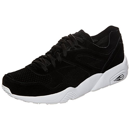 Puma Ftrack R698 Soft Pack, Unisex Adults