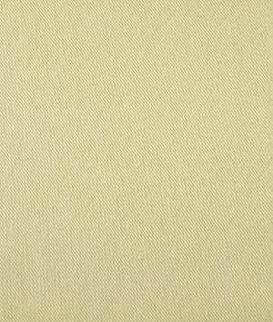 hanes-tan-denim-upholstery-deck-cover-480-fabric-by-the-yard