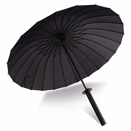 ssby-mens-umbrellas-long-umbrella-creative-umbrella-super-broadsword-umbrella-sword-umbrella-sun-jap