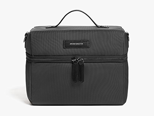 Archer Brighton Insulated Lunch Cooler Bag, Adult Men's P...