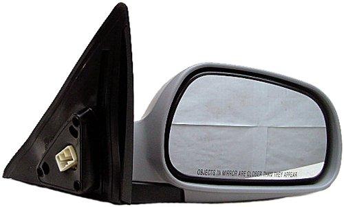 Dorman 955-1647 Suzuki Verona Passenger Side Heated Power Replacement Mirror
