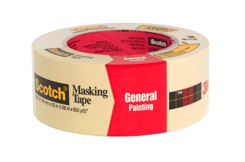 Buy maskin tape 3m