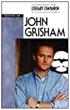 Readings on John Grisham, Nancy Best, 0737716657