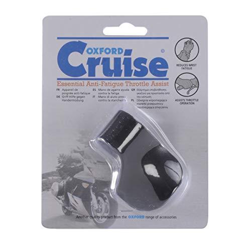 Oxford Cruise 28mm-32mm Gasgreepassistent