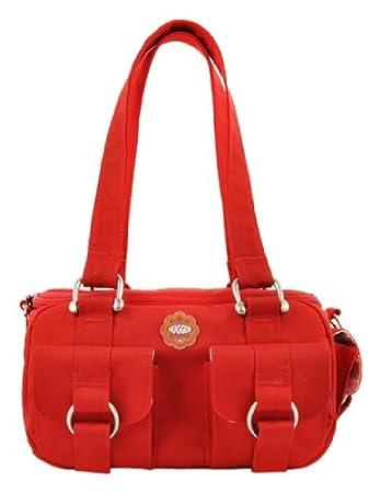 Amazon.com : DSLR Camera Bag for Women : Camera Cases : Electronics
