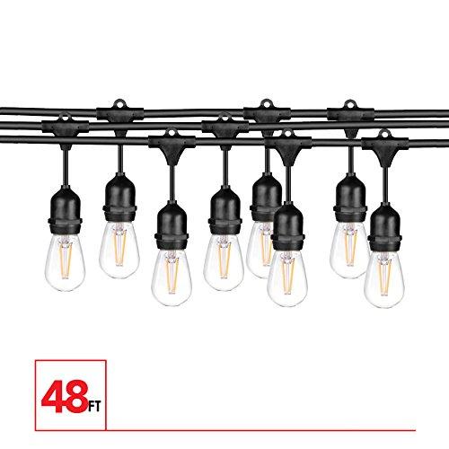 Endure Led Lighting in US - 9
