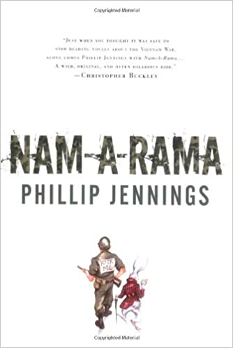 Selected-The Strange Story of Captain Jennings